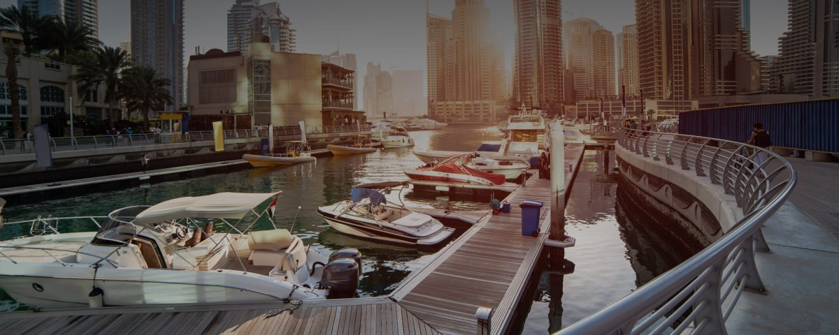 5 Great Perks Guaranteed When You Move Your Business to Dubai
