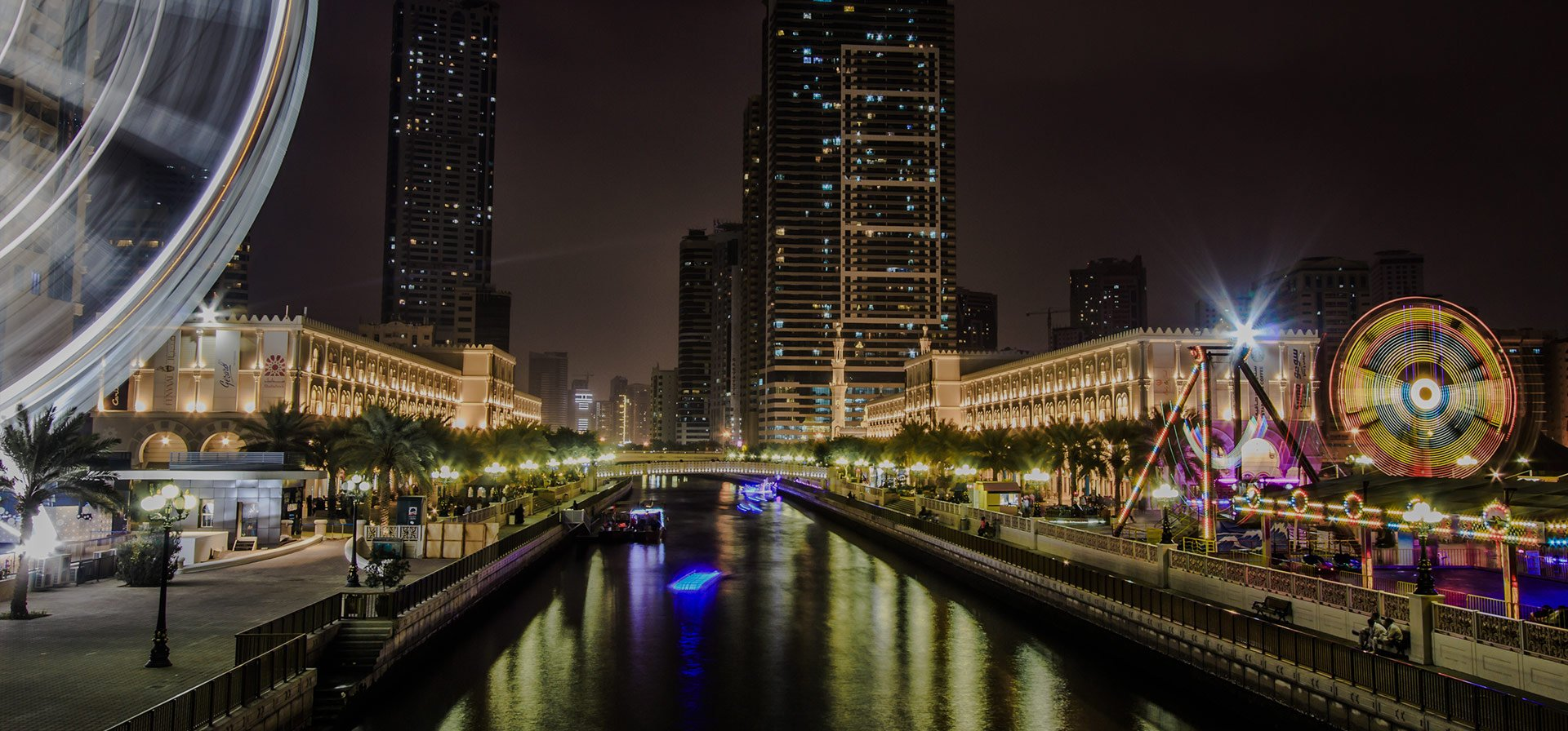 Sharjah Media City Free Zone Business Setup Consulting with