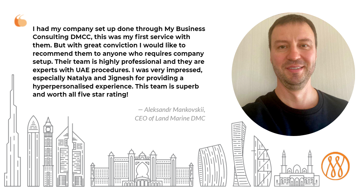 Aleksandr-Mankovskii-client-of-my-bsueinss-consulting-dmcc